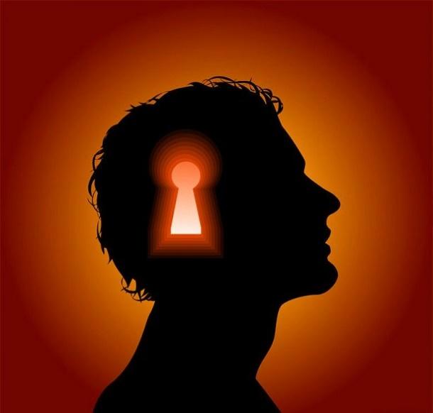 1342965373_psihologiya-zagadka-tayna-mistika-mystery-psycho